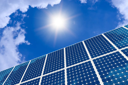 Solar Amp Photovoltaic Sealants And Adhesives Kommerling Uk